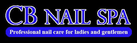 CB Nail Spa